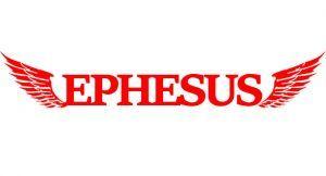 Ephesustamworth